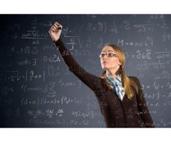 Analiza danych porównawczych - ceny transferowe